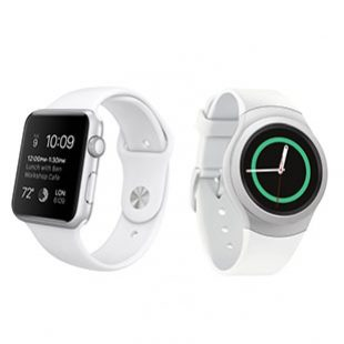 http://ecocertificates.com.au/wp-content/uploads/2019/03/smartwatch-give-away-310x310.jpg